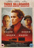 Three Billboards Outside Ebbing, Missouri - Martin McDonagh [DVD]