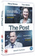 The Post - Steven Spielberg [DVD]