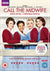 Call the Midwife: Series Seven - Heidi Thomas [DVD]