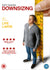 Downsizing - Alexander Payne [DVD]