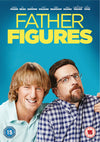 Father Figures - Lawrence Sher