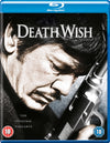 Death Wish - Michael Winner [BLU-RAY]