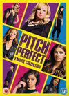 Pitch Perfect: 3-movie Collection - Jason Moore