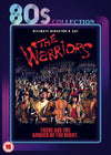 The Warriors - 80s Collection - Walter Hill [DVD]