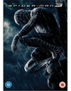 Spider-Man 3 - Sam Raimi [DVD]