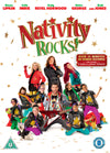 Nativity Rocks! - Debbie Isitt [DVD]