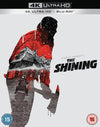 The Shining: Extended Cut - Stanley Kubrick