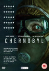 Chernobyl - Jane Featherstone [DVD]