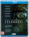 Chernobyl - Jane Featherstone [BLU-RAY]