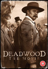 Deadwood: The Movie - Daniel Minahon [DVD]