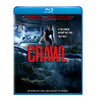 Crawl - Alexandre Aja [BLU-RAY] OUT 16.12.19 PRE-ORDER NOW