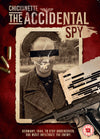 Chichinette: The Accidental Spy - Nicola Hens [DVD]