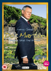 Doc Martin: Complete Series One to Nine - Dominic Minghella [DVD]