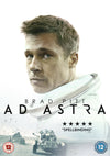 Ad Astra - James Gray [DVD]