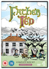 Father Ted: The Complete Collection - Declan Lowney [DVD]