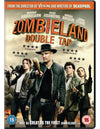Zombieland: Double Tap - Ruben Fleischer [DVD] OUT 21.02.20