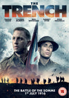 The Trench - William Boyd [DVD]