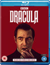 Dracula - Mark Gatiss [BLU-RAY]