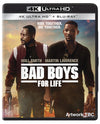 Bad Boys for Life - Adil El Arbi [4K] (Date TBC)
