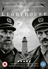 The Lighthouse - Robert Eggers [DVD] (Release Date TBC)