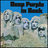In Rock - Deep Purple [CD]