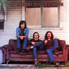 Crosby, Stills and Nash - Crosby, Stills and Nash [CD]