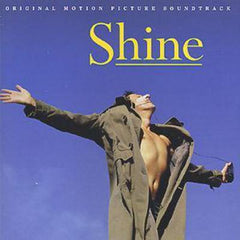 Shine: Original Motion Picture Soundtack - Various Artists [CD]
