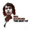 The Best of Neil Diamond - Neil Diamond [CD]