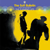 The Soft Bulletin - The Flaming Lips [CD]