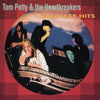 Greatest Hits - Tom Petty and the Heartbreakers [CD]