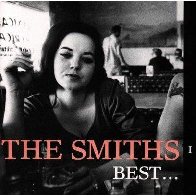 The Smiths Best...1 - The Smiths [CD]