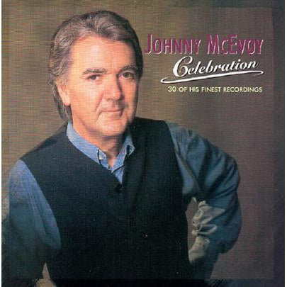 30 of His Finest Performances - Johnny McEvoy [CD]