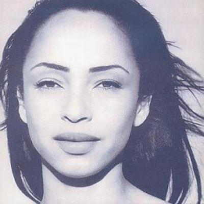 The Best of Sade - Sade [CD]