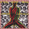 Midnight Marauders - A Tribe Called Quest [CD]