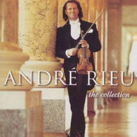 Andre Rieu - The Collection - André Rieu [CD]