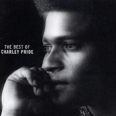 The Best Of - Charley Pride [CD]