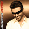 Twenty Five - George Michael [CD]