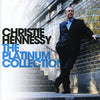 The Platinum Collection - Christie Hennessy [CD]