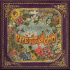 Pretty Odd - Panic! At The Disco [CD]