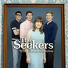 The Ultimate Collection - The Seekers [CD]