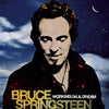 Working On a Dream - Bruce Springsteen [VINYL]