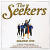 Greatest Hits - The Seekers [CD]