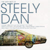 The Very Best of Steely Dan - Steely Dan [CD]