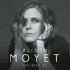 The Best Of... - Alison Moyet [CD]