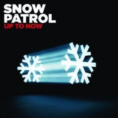 Up to Now: The Best of Snow Patrol - Snow Patrol [CD]