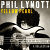 Yellow Pearl: A Collection - Phil Lynott [CD]