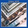 The Beatles: 1967-1970 - The Beatles [CD]