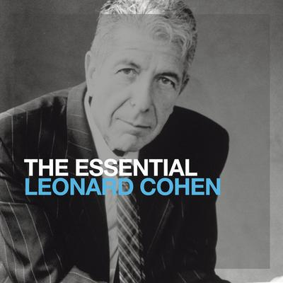 The Essential Leonard Cohen - Leonard Cohen [CD]
