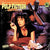 Pulp Fiction - Various Artists [VINYL]