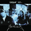 Garage Inc. - Metallica [VINYL]